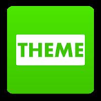 Theme Changer 1.0.19