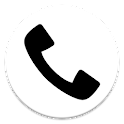 Philipp Mangelow - Logo