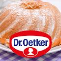 Dr. Oetker Rezeptbücher icon