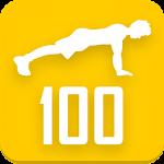 100 Pushups Be stronger PRO v1.9.1
