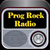Prog Rock Radio