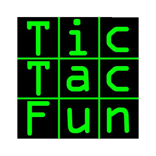 Tic Tac Fun