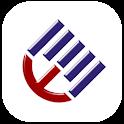 Satbeams mobile icon