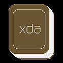 XDA Reader+ icon