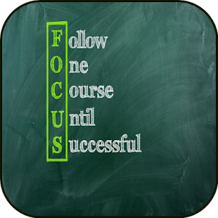 Quotes About Success - screenshot thumbnail