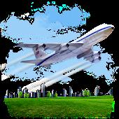 Flight Aid Free