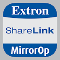 MirrorOp for Extron ShareLink APK Cracked Download