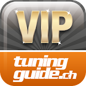 Tuningguide VIP
