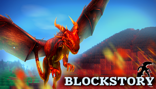Block Story- screenshot thumbnail