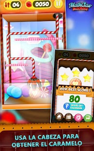 Juegos Matematicos para Niños - screenshot thumbnail