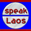 Speak Laos by Metsoft icon