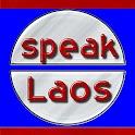 Speak Laos by Metsoft icon