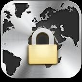Geo Unlock Pro