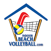 WA Indoor Beach Volleyball