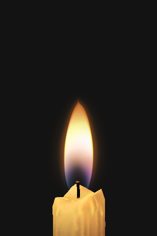 Candle Light Free