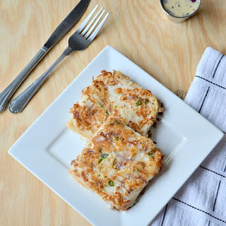 Dosa Toast / Savory French Toast / Quick Bread Toast Using Idli/Dosa Batter