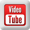 VideoTube for YouTube icon
