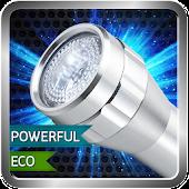Flashlight HD   Powerful & ECO