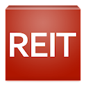 REIT Investor icon