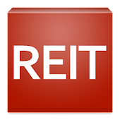 REIT Investor