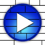 Sound Effects 4.1.3 Apk