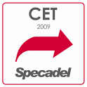 CET 2009 Solved Exam Paper icon