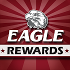 Eagle Rewards icon