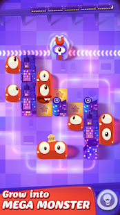 Pudding Monsters - screenshot thumbnail