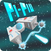 Pi-Piu