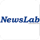 Revista NewsLab