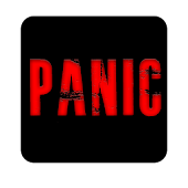 Benson Panic