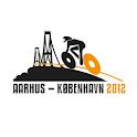 Aarhus-Kbh logo