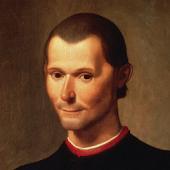 Der Fürst - Machiavelli - FREE