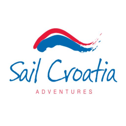 Sail Croatia LOGO-APP點子
