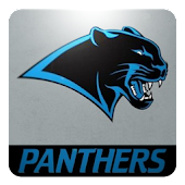 Car Panthers FanSide