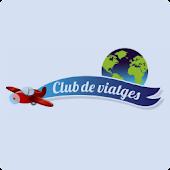 Club de Viatges