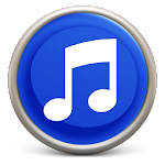 MP3 Player 1.0 Apk