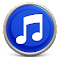 MP3 Player 1.0 Apk