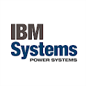 IBM Systems Mag Power edition icon