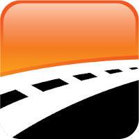 BigRoad Free Trucker Log Books 4.0.15