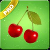 Fruits Live Wallpaper (Pro)