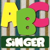 ABC Alphabet Singer Free