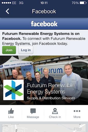 Futurum Ltd