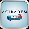 Acibadem Mobil Saglik icon
