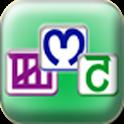 Meitei Mayek Tutor logo