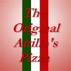The Original Attilio's Pizza icon