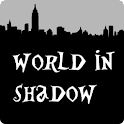 World In Shadow icon