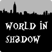 World In Shadow