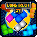 Construct It icon