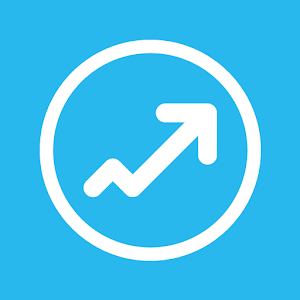 Analytiks for Google Analytics